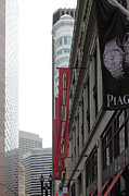 Wingsdomain Art and Photography - San Francisco Gumps Department Store -...
