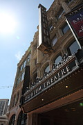 Wingsdomain Art and Photography - San Francisco Orpheum Theatre - 5D17985