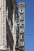 Wingsdomain Art and Photography - San Francisco Orpheum Theatre - 5D17996