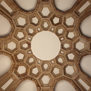 Wingsdomain Art and Photography - San Francisco Palace of Fine Arts - -...