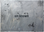 Andrew Crane - Un-known