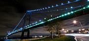 Svetlana Sewell - Verrazano-Narrows Bridge