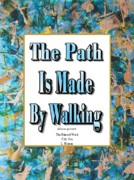 Laurie Homan - Walk the Path