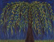 Kristen Fagan - Willow Tree