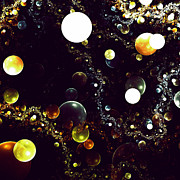 Stefan Kuhn - World of Bubbles