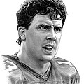 Harry West - Dan Marino