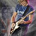 Don Olea - Keith Urban