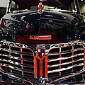 Wingsdomain Art and Photography - 1948 Lincoln Continental...