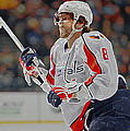 Don Olea - Alex Ovechkin