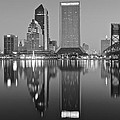 Frozen in Time Fine Art Photography - Jacksonville Black and...