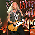 Gary Gingrich Galleries - Skynyrd-Rickey-7484
