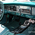 Gary Gingrich Galleries - 65 Plymouth Satellite...