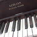 Gary Gingrich Galleries - Aeolian Player Piano-3484