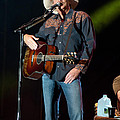 John Black - Alan Jackson - Where I...