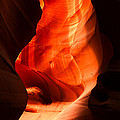 M and L Creations - Antelope Canyon 2