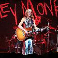 Gary Gingrich Galleries - Ashley Monroe - 6831
