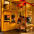 Aviance Antiques Prescott Arizona by David Patterson