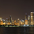 Adam Romanowicz - Beautiful Chicago...