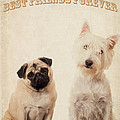 Edward Fielding - Best Friends Forever