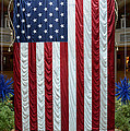 RicardMN Photography - Big USA Flag 2