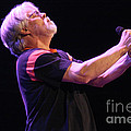 Gary Gingrich Galleries - Bob Seger 3840