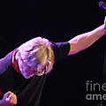 Gary Gingrich Galleries - Bob Seger 3862