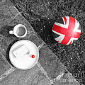 Pete Edmunds - British Sunday - Still...