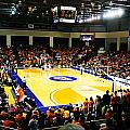 Bucknell Bison Sojka Pavilion by Replay Photos