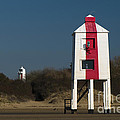 Anne Gilbert - Burnham-on-Sea...
