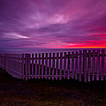 Craig Brown - Cape Spear Sunrise