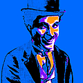 Charlie Chaplin 20130212m145 by Wingsdomain Art and Photography