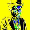 Charlie Chaplin 20130212p60 by Wingsdomain Art and Photography