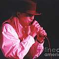 Gary Gingrich Galleries - Cheap Trick-93-Robin-2