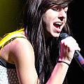 Gary Gingrich Galleries - Christina Grimmie - 5900
