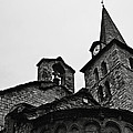 RicardMN Photography - Church of the Assumption...