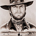 Andrew Read - Clint Eastwood The...