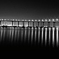 Ryan Hartson-Weddle - Coronado Bay Bridge