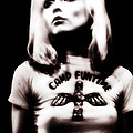 Selke Boris - Deborah Harry