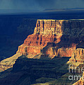 Bob Christopher - Desert View Grand Canyon...