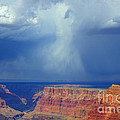 Bob Christopher - Desert View Grand Canyon