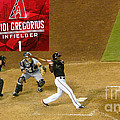 Beverly Guilliams - Didi Gregorius - Arizona...