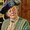 Ted Guhl - Dowager Countess of...