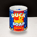 Yo Pedro - Duck Soap