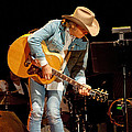 John Black - Dwight Yoakam - A...