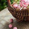 Easter Concept by Mythja  Photography
