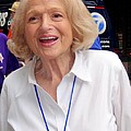 Ed Weidman - Edith Windsor