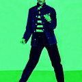 Elvis Is In The House 20130215p91 by Wingsdomain Art and Photography