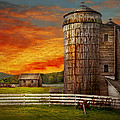 Mike Savad - Farm - Barn - Welcome to...