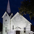 Dawna  Moore Photography - First Missionary Baptist...
