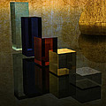 Ramon Martinez - Geometries and...
